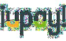 Logo Iupay
