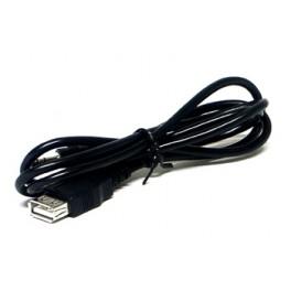 Cableparatelemetria