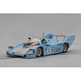 Coche Porsche956KHShortTailGulf3