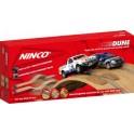 Kit Duna Ninco
