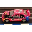 Coche Hyundai Accent WRC
