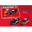 Circuito Rally C1