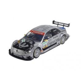 Coche Mercedes C-Klasse DTM