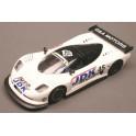 Coche Mosler NSR MT900R GT