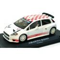 Coche Rally Fiat Punto S2000 Proto