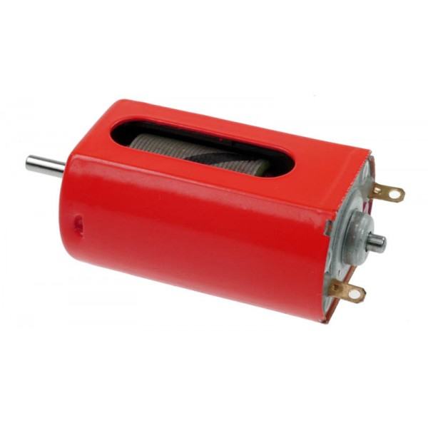 Motor SPRINT - 35.000 r.p.m's - 4gr - CC ...