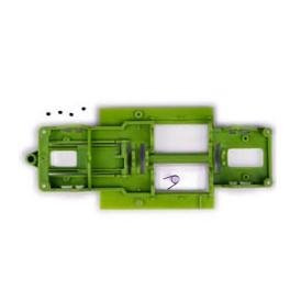 Chasis Camión Duro-Nueva Versión