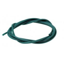 Cable de silicona 50cm