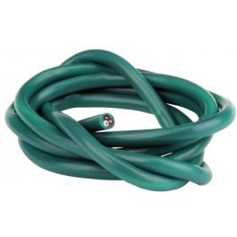 Cable tres polos flexible - (x 1.5m)