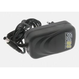 Alimentador10V.3Amp.ACparaDS-300