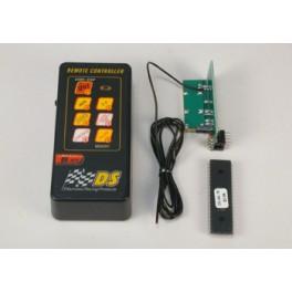 RemotecontrollerupgradekitDS-300