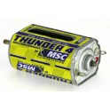 MotorThunder-4de22.000rpm