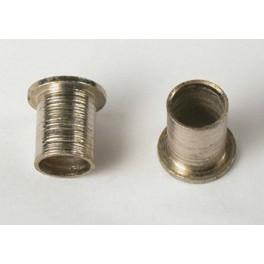 Casquillosujecciónguía-Aluminio-