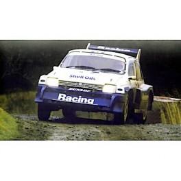 MgMetro6R4RACrally198615mcrae