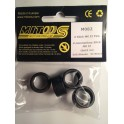 Neumático Slick MK II 19x10