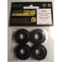 Neumáticos Siroco Raid 30x10