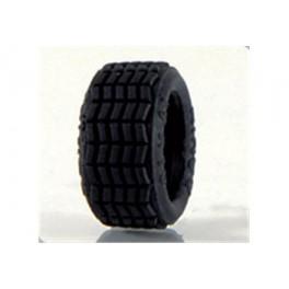 Neumático Rally  19x10