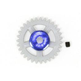 Corona 31 dientes P-RS