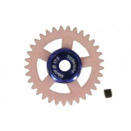 Corona 33d. M50 nylon 17,5mm