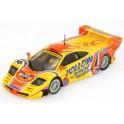 Coche McLarenF1GTR76Motegi2002