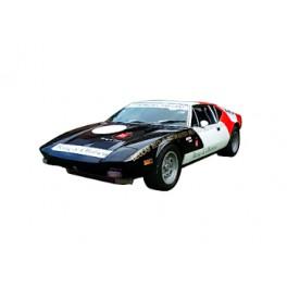 DetomasoPanteraGr.3tourAuto197385