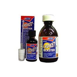 Acelerador spray para Ciano 50 ml.