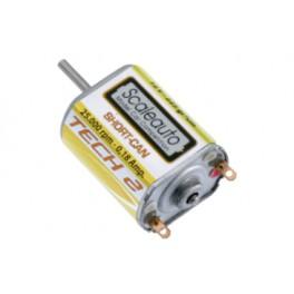 Motor 25000RPM 230gr 12 V