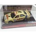 Peugeot 406 -Hassroder-