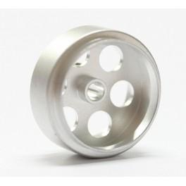 Llanta Universal 15,9 x 8,5 mm