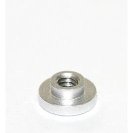 Limitador H chasis 1/24 1mm plata