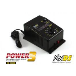 FuenteAlimentaciónDS-Power3-nueva-