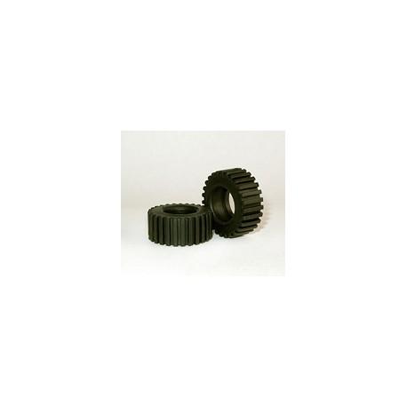 Neumático Raid Pro Trac 23x9 mm