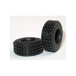 Neumático Raid Squared 28x10
