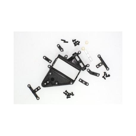 Soporte motor anglewinder RT3