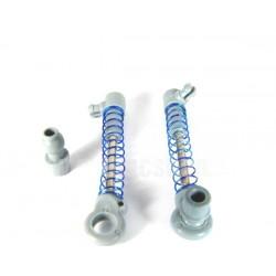 Amortiguador pro rótula-horquiilla