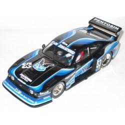Ford Capri RS Turbo