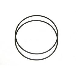 Correa transmisión 1,2 x 55 mm