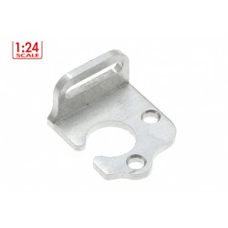 Soporte motor S-Can 13D aluminio
