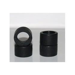Neumáticos Slick S2 18x10,5 mm