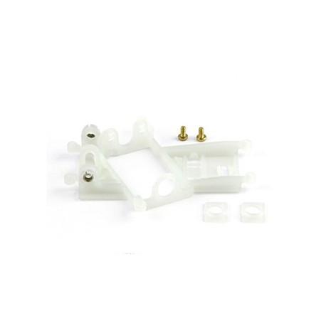Soporte motor anglewinder offset 1.0mm