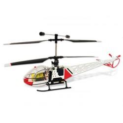 Helicóptero Walkera RC HM5G4