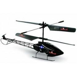 Helicóptero Salvation 9 3 CH