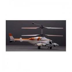 Helicóptero Walkera 5G4Q3