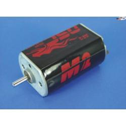 Motor caja larga M2 18.800rpm