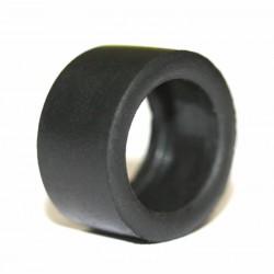 Neumático caucho slick S7 18x10,5