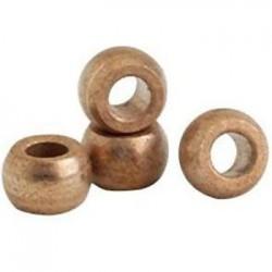 Cojinetes esféricos bronce SCX Pro