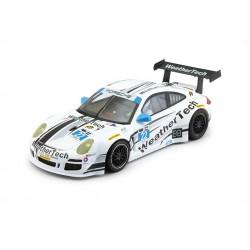 Porsche 997 RSR Daytona 2015 nº 2