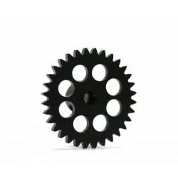 Corona 32 dientes sidewinder 16,8mm
