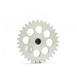 Corona 31 dientes sidewinder 18mm