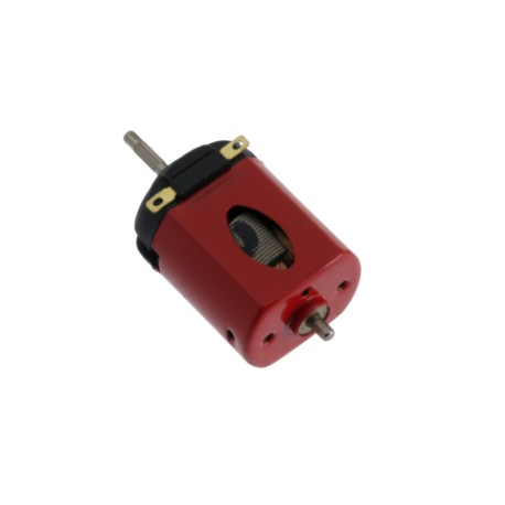 Motor SC-06 30000rpm 160 gr/cm 0,31A 12V